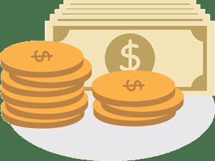 AAWP Vergleichstabellen erstellen & Amazon Affiliate Einnahmen steigern