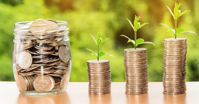 5 Tipps, wie du deine Affiliate Marketing Einnahmen steigern kannst