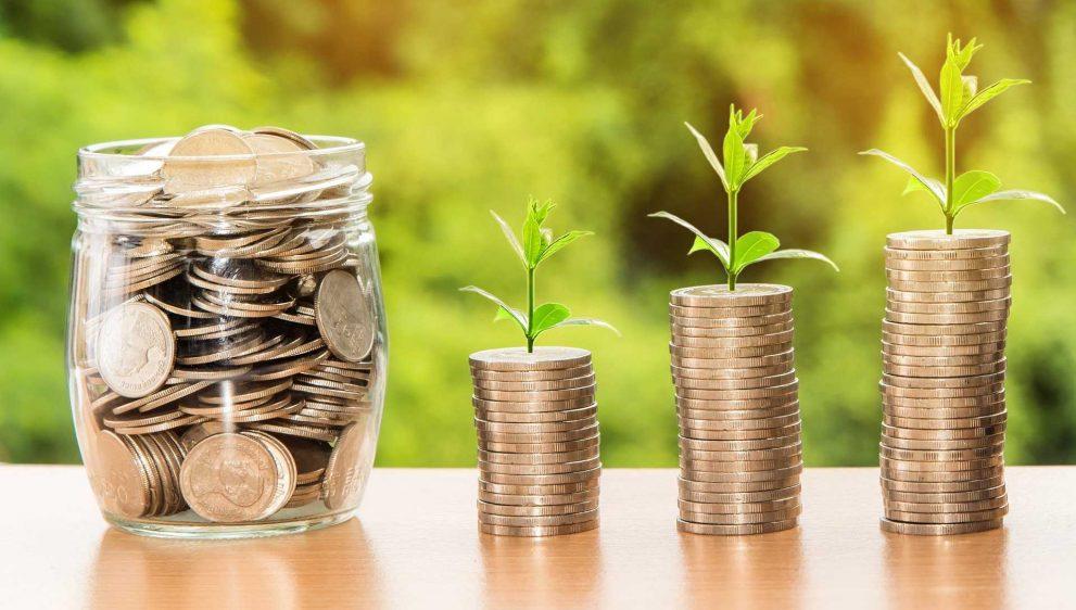 Tipps zum Affiliate Marketing Einnahmen steigern