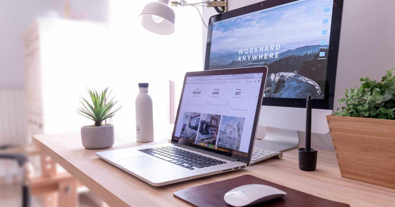 Affiliate-Marketing: Der ultimative Grundlagen-Guide für Anfänger