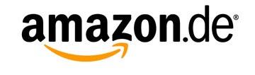 Affiliate-Marketing - Partnerprogramm Amazon