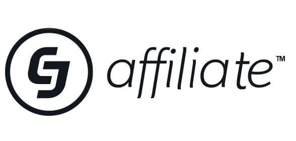 Affiliate-Marketing - Partnerprogramm CJ Affiliate