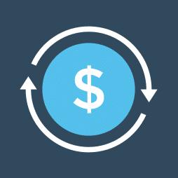 Affiliate-Marketing - Provisionsmodell Lifetime Vergütung