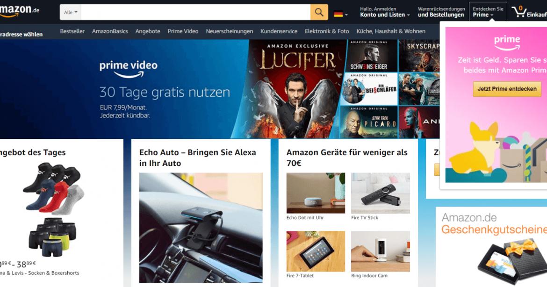 Die besten Artikel zum Verkauf bei Amazon: Wie du die richtigen Produkte findest