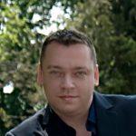 Oliver Scheiber